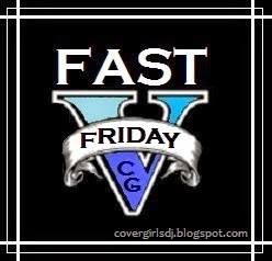 Fast Five Friday