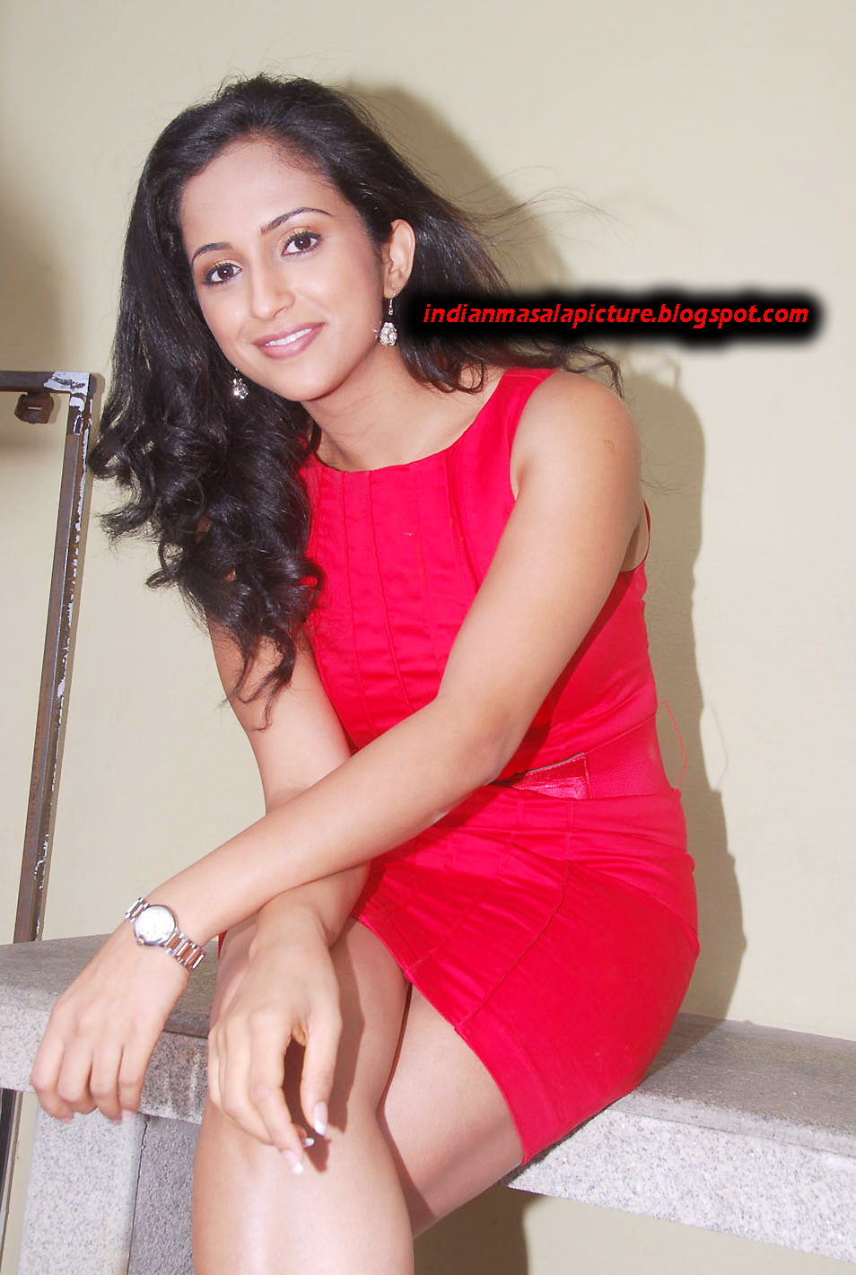 Neha Aunty Indian Masala Picture 280 x 400 - 44kB