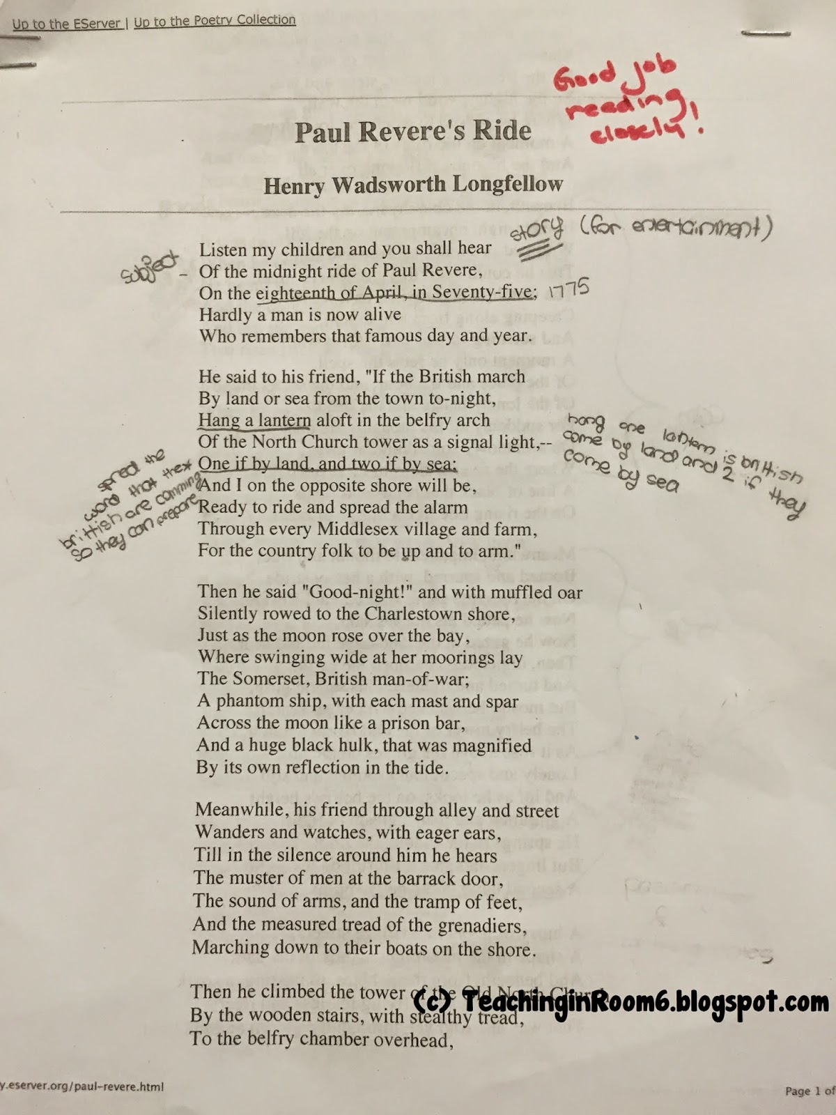 an analysis of the theme of war in the civil war poetry 2013-1-16  20th century poetry and war  one of the characteristics of stevie smith's poetry is  (a woman who as a teenager in the 1980s had fought in the civil war.