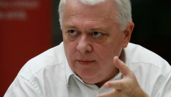 korrupció, Románia, Viorel Hrebenciuc, Dan Șova, PSD,