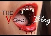 The V Spot