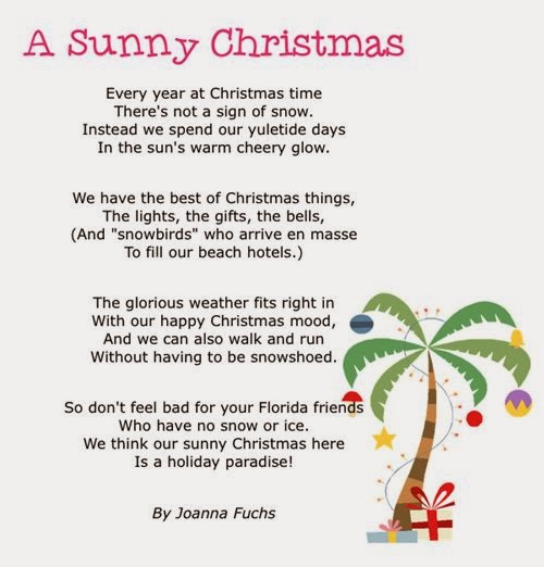 Meaning Merry Christmas Wishes Poems