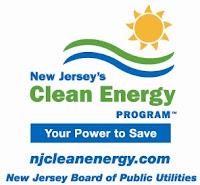 New Jersey Clean Energy Program - Your Power to Save