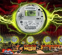 Dangers of the Smart Grid