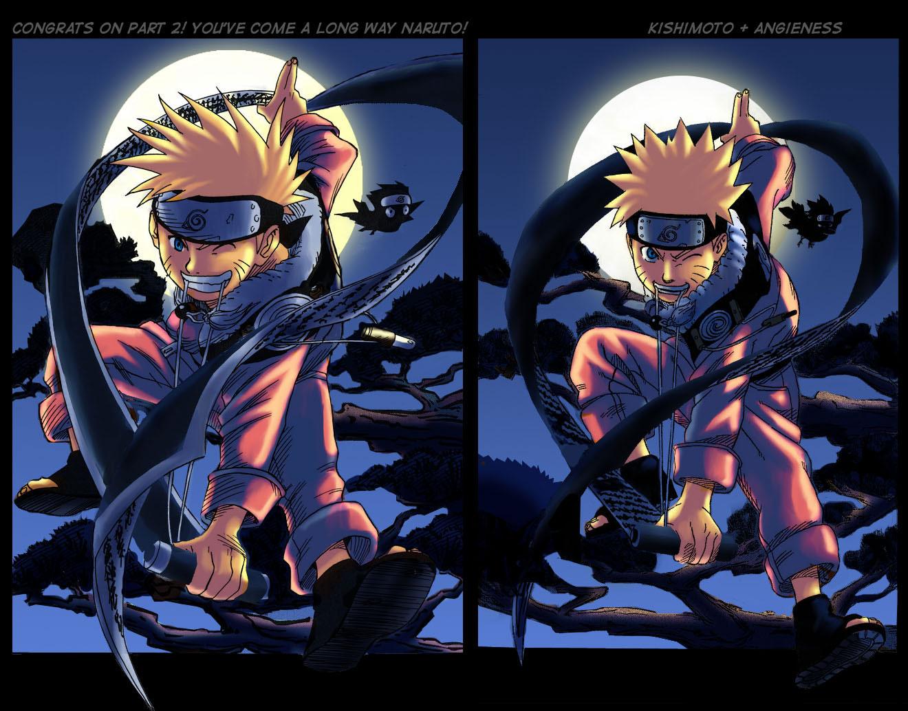 Naruto Pack Filmvz Portal