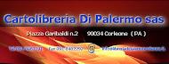 CARTOLIBRERIA DI PALERMO di Pinzolo Ventura Maria Concetta