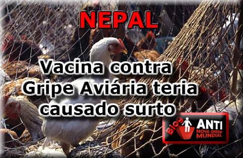 [Imagem: NEPAL_surto_gripe_aviaria.jpg]