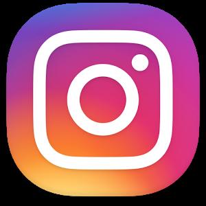 Pronađite me  na Instagramu: