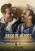 Juego de Heroes (2016)