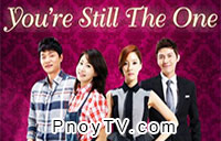 Watch Youre Still The One December 9 2012 Episode Online