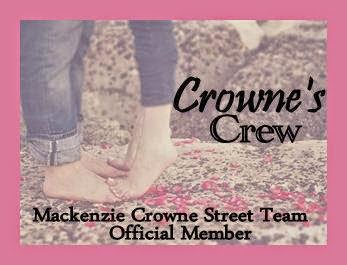 Crowne's Crew