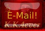 Επικοινωνήστε μαζί μας.Το email του Κ.Κ.4ever