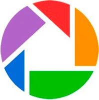 Free Download Picasa 3.9 Build 136.9 Update New Version