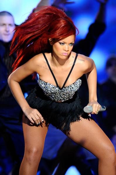 rihanna 2011 pictures. Pics Of Rihanna 2011.