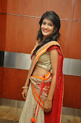 Krupali latest photos-thumbnail-2