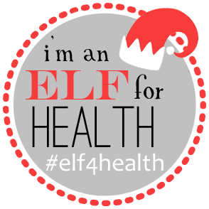 Holiday-Challenges-Elf-4-Health2