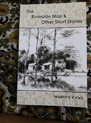 My Latest English Story Collection ! CLICK HERE
