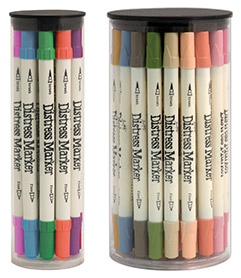 Tim Holts Pens
