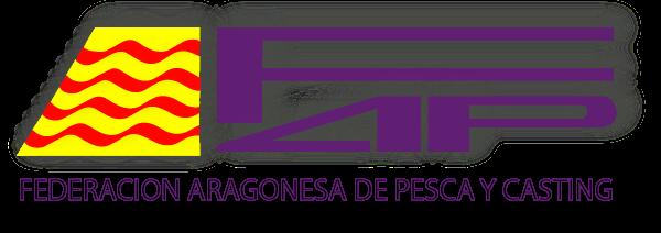 PERMISOS ON-LINE COTO DEPORTIVO MAR DE ARAGÓN