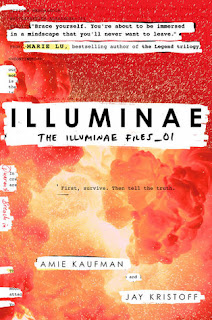 https://www.goodreads.com/book/show/23395680-illuminae?ac=1&from_search=1