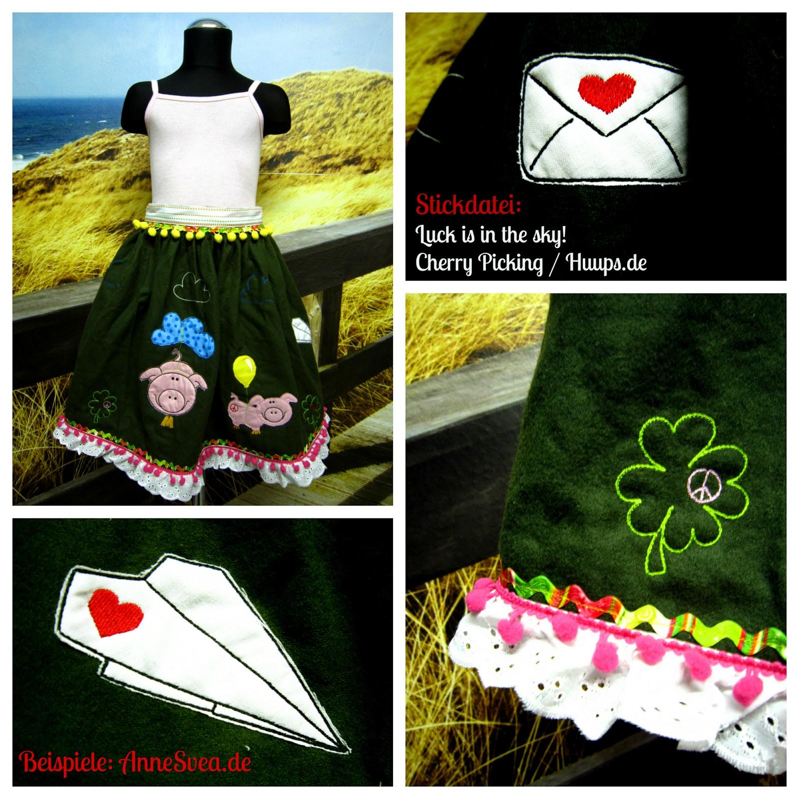 http://2.bp.blogspot.com/-YZsQZiLHzYc/U7uvmlcE2SI/AAAAAAAAGUE/XbgXf4ROWXM/s1600/annesvea_cherrypicking_huups_luck_is_in_the_sky_stickdatei_schwein_klee_letter_flieger_herz_01.jpg