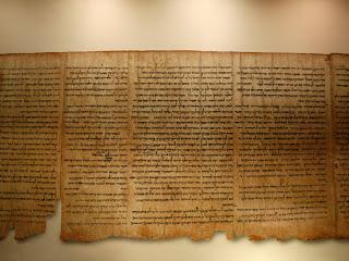 http://2.bp.blogspot.com/-YZsbjtfdYWg/ToQ93PuxwsI/AAAAAAAAFsM/Re-b_VpBZ_k/s320/124785_manuskrip-kuno-di-museum-israel.jpg