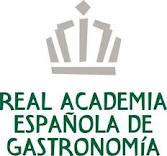 Academia de Gastronomia