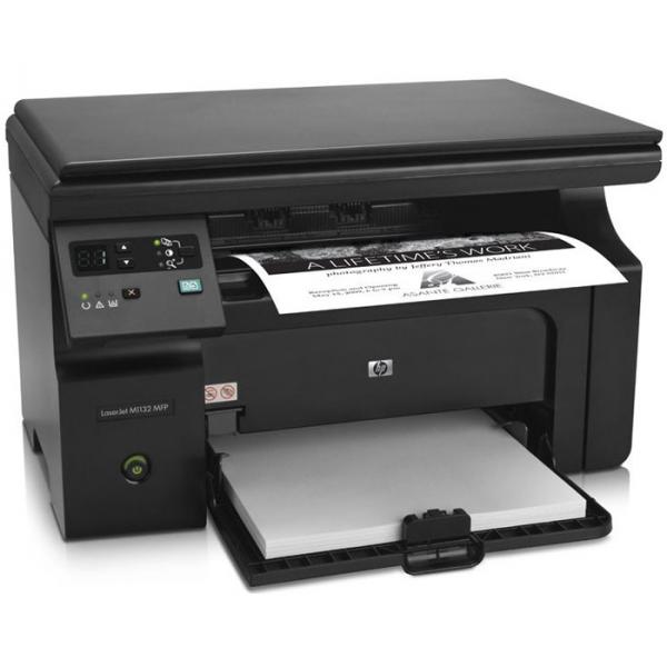 Descargar Driver Para Impresora Hp Laserjet 2420