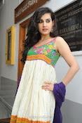 Archana Gorgeous Photos Gallery-thumbnail-17