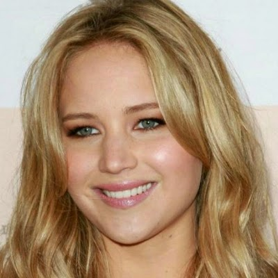 Ver más grande Jennifer Lawrence