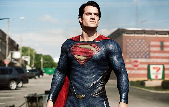 henry-cavill-superman-man-of-steel