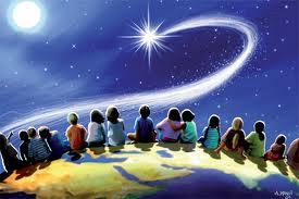 La Lanterna Dei Sogni E Natale Madre Teresa Di Calcutta