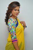 Shilpa chakravarthy gorgeous photos-thumbnail-8