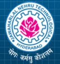 JNTU Hyderabad M.Tech 1st Sem Results 2013 Announce at www.jntu.ac.in