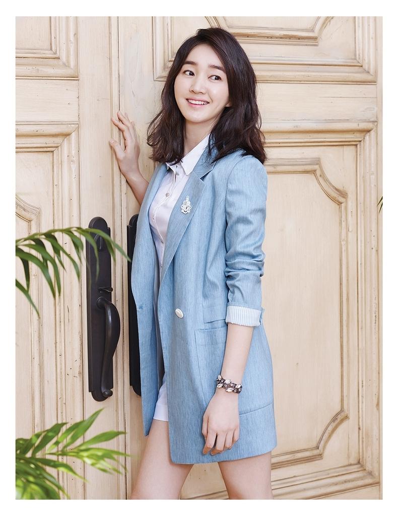 Soo Ae On Pinterest Korean Actresses Vogue Korea And Dramas