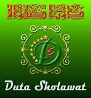 duta sholawat