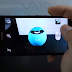 Sony Xperia Z takes only 68 Seconds to Capture 999+ Images in Burst Mode