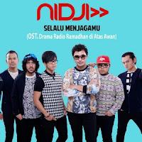 Download Lagu Nidji - Selalu Menjagamu MP3