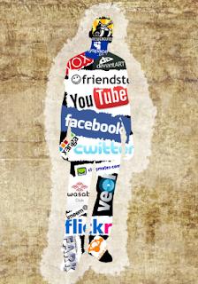 İnternetteki Sen