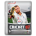 EA SPORTS CRICKET 07 GAME FREE DOWNLOAD