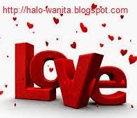 3 Jenis Cinta yang Mendasari Cinta Sejati