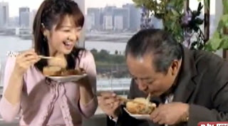 http://2.bp.blogspot.com/-Y_99s1-JI8s/T6KAeBT5VUI/AAAAAAAADrA/BIblm76NCy4/s320/Norikazu+mange+legumes+fukushima.jpg