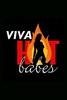 Viva Hot Babes, Basketball, Hits, Latest OPM Songs, Lyrics, Music Video, Official Music Video, OPM, OPM Song, Original Pinoy Music, Top 10 OPM, Top10,