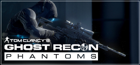 Tom Clancy's Ghost Recon Phantoms PC Game Download