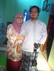 EdulFitr 2012