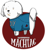 Machtag
