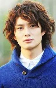 Masaki Okada