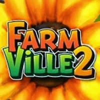 FarmVille 2 Hediyeleri Bonusları Ödülleri