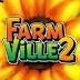 FarmVille 2 Hediyeleri