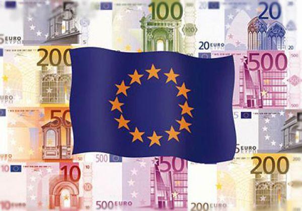 денежно кредитное планирование